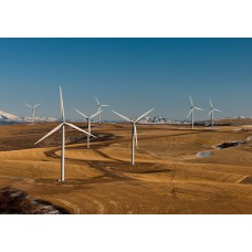 Windpark_IV