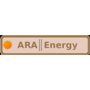 ARA-Energy