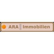 ARA-Immobilien