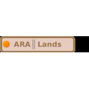 ARA-Lands