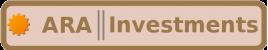 ARA Investments